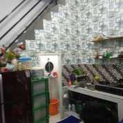 Rumah Kokoh Di Cempaka Putih (24875703) di Kota Jakarta Pusat