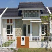 Rumah Type 45/91 Tanpa DP / FREE Biaya Taman Anggun Sejahtera 5 Sidoarjo (24878131) di Kab. Sidoarjo
