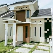 Rumah Type 55 Tanpa DP / FREE Biaya Taman Anggun Sejahtera 5 Prambon (24878555) di Kab. Sidoarjo