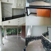Sepesialis Top Meja Granit (24886363) di Kota Jakarta Utara