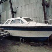 Body Speed Boat (3 Buah) Harga Murah !! (24886823) di Kota Samarinda