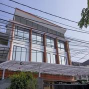 Kost Mewah Eksklusif Di Mampang Prapatan Jakarta Selatan (24901475) di Kota Jakarta Selatan