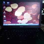 Laptop Dell Latitude 6400