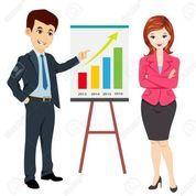 Penghasilan Tambahan : Executive Marketing Freelance (24903943) di Kota Surabaya
