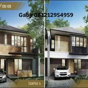 MOVE IN QUICKLY. AMARINE TIPE 131. THE MOZIA (24917475) di Kab. Tangerang