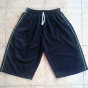 "Celana Pendek Kolor "" Colour Black"" (2492075) di Kota Tasikmalaya"