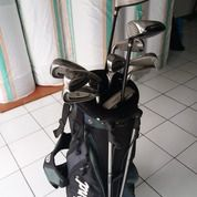 @ Stik Golf Clevenland 1 Set Original @ (24935655) di Kota Makassar