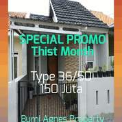 Rumah Di Katapang Siap Huni Promo Diskon 3 Hari Lagi (24948695) di Kab. Bandung