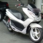HONDA PCX 150 Thailand Build Up 2012 Rare And Good Conditions