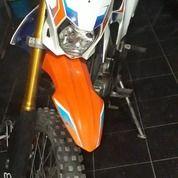 KLX 150 Cc Extreme
