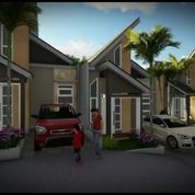 Rumah Super Mewah Harga Supermurah Di Nuraga Green Park Cicurug