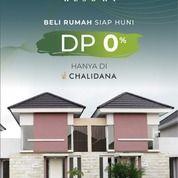 Safira Juanda Ready Stock Dp 0% Spesial Promo Free KPR (24964179) di Kab. Sidoarjo
