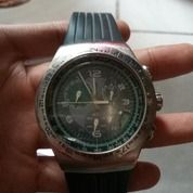 Swatch Irony SR936SW 4 Jewel Original