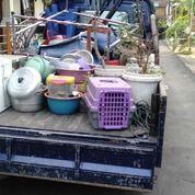 Jasa Angkut Barang Luar Kota 24 Jam (24974291) di Kota Yogyakarta