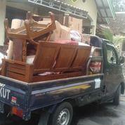 Jasa Angkut Barang STPN,JLN GODEAN ,SORAGAN,JL TITI BUMI,JLN KABUPATEN Dll.Dalam DAN LUAR KOTA (24974435) di Kota Yogyakarta