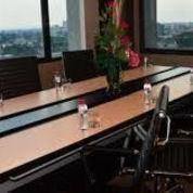 Virtual Office Proses , Biaya Terjangkau Kawasan Jakarta Selatan