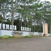 Perumahan Indent Siap Bangun Dekat Unnes (24991419) di Kota Semarang
