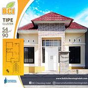 Hunian Bukit Cikereteg Indah (BCI) - Bogor,Kav:1 (24991583) di Kota Bogor