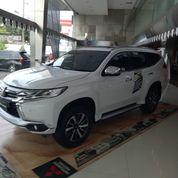 PAJERO SPORT DAKAR BARU (24992027) di Kota Medan