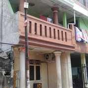 Kostan 24 Pintu + 2 Rumah Dekat Pasar Cengkareng (25002251) di Kota Jakarta Barat