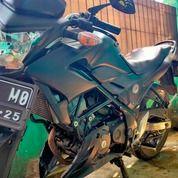 Honda CB150r Tahun 2015 Bisa TT Sama Matic (25004075) di Kota Bandung
