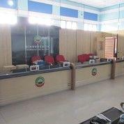 Promo Furniture Kantor Harga Diskon (25026807) di Kab. Semarang