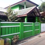 Rumah 2 Lantai Di Kranji Bekasi Barat,Legalitas SHM+PBB+IMB,Lokasi Strategis (25028043) di Kota Bekasi