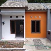 Rumah Minimalis Nyaman Dan Sejuk Di Ungaran Barat, Semarang (25031155) di Kota Semarang