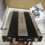 Dualband 2G 3G 900-2100Mhz (25032219) di Kota Tangerang Selatan