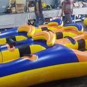 Donat Boat Kap 5 Orang Merk Bonrue Perakat Welding (25036131) di Kota Jakarta Timur