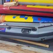 Rigid Inflatable Boat Kecil 310 (25036819) di Kota Jakarta Timur