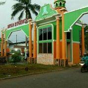 Mega Regency Serang Baru (25037363) di Kab. Bekasi