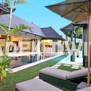 Luxury Villa Seminyak (25039063) di Kab. Badung