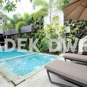 Villa Kerobokan # Taman Sari Seminyak Umalas Sunset Road (25041563) di Kab. Badung