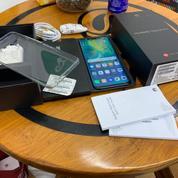 Huawei Mate 20 Pro Fullset