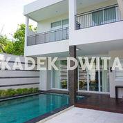 Villa Gunung Athena Seminyak Dekat Bidadari Kunti Sunset Road (25049911) di Kab. Badung