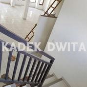Ruko Jalan Tukad Musi Renon Dekat Batanghari Yeh Aya Barito Puputan (25050963) di Kota Denpasar