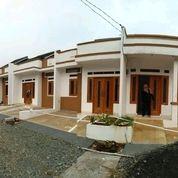 Rumah Baru Harga Promo Sekitaran Citayam (25052447) di Kota Depok