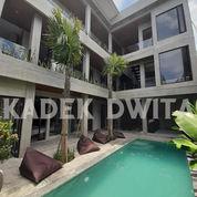 Guesthouse Berawa Canggu Dekat Ke Finns Beach (25052711) di Kab. Badung