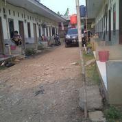 Kontrakan Kranggan Cibubur (25055731) di Jakarta