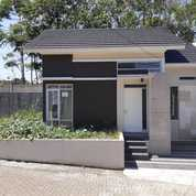 Rumah Siap Huni Di Sariwangi Mekarwangi Dekat Setraduta Harga Diskon (25057743) di Kota Bandung
