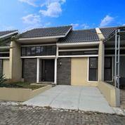 Rumah Bandung Siap Huni Di Seroja Home Residence Dekat Tol Soroja (25058271) di Kota Bandung