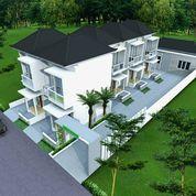Rumah 2 Lantai Termurah Di Jember   Lukasya Property (25059287) di Kab. Jember