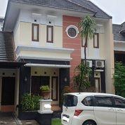 Rumah 2 Lantai Perumahan Cluster Cantik Tegalrejo Jogja (25062919) di Kota Yogyakarta