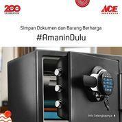 ACE Hardware Promo Amanin Dulu