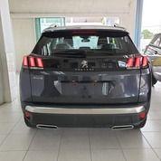 Peugeot 3008 SUV Allure (25083931) di Kota Surabaya