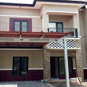 Rumah Baru Murah Di Pondok Aren Bintaro (25119175) di Kota Tangerang Selatan