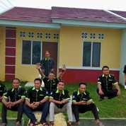 Rumah Subsidi Paling Murah (25119463) di Kab. Bogor