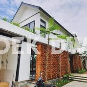 Brand New Villa Kutat Lestari Sanur Denpasar (25119687) di Kota Denpasar