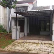 Rumah Murah Dalam Cluster Bintaro Jaya (25120219) di Kota Tangerang Selatan
